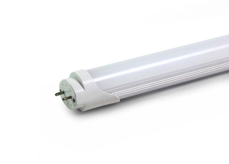 LED Tube – Evolution LED Lighting